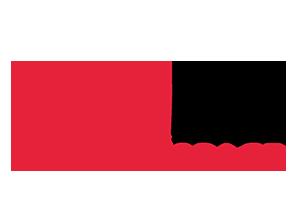 logo_20180828022813.png