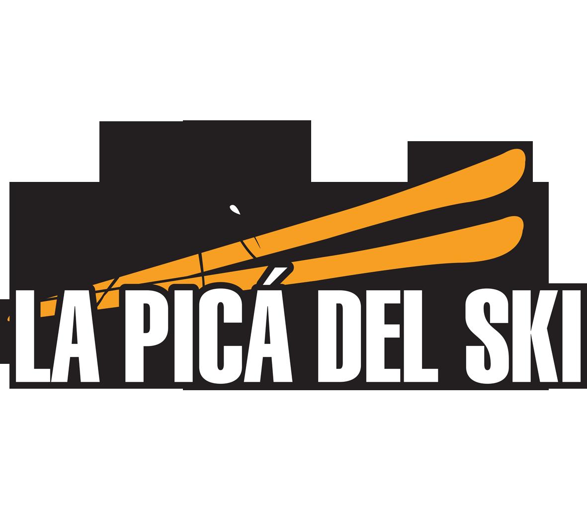 La Pica del Ski