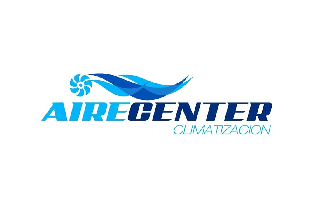 Airecenter