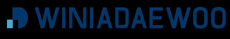 logo_20190701191200.png