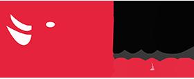 logo_20180829154648.png