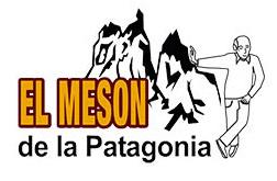 logo_20180920150134.jpg
