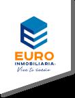 logo_20190212203106.png